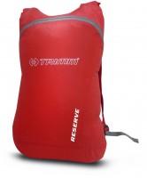 Рюкзак Trimm Reserve Red (красный)