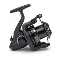 Катушка Daiwa Black Widow 25A 5000 (10133-225)