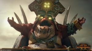 скриншот Total War: Warhammer 2 PC #4
