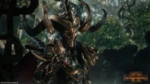 скриншот Total War: Warhammer 2 PC #3