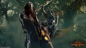 скриншот Total War: Warhammer 2 PC #5
