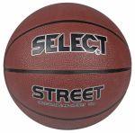 Мяч баскетбольный Select 'Basket Street 6' (205770)