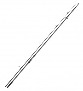 Карповое удилище Cormoran Pro Carp XR 3.5lb 3.9m (20-0735390)