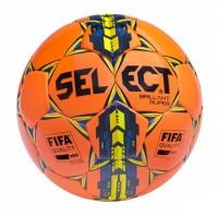 Мяч футбольный Select 'Brilliant Super Fifa' (361592)