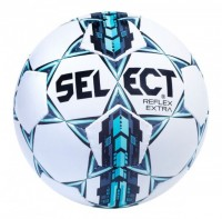 Мяч футбольный Select 'Goalie Reflex Extra' (265522)