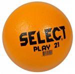 Мяч игровой Select 'Play 21 Foamball' (521014)
