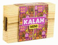 Настольная игра 'Калах' мини (2413)