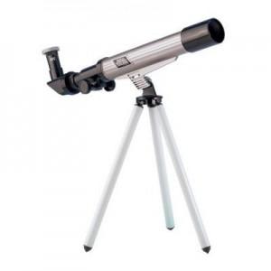 Телескоп Edu-Toys TS023
