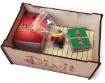 фото Настольная игра 'Диксит' #2