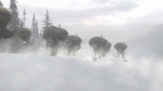 скриншот Syberia 3 PS4 - Сибирь 3 - Русская версия #11