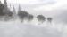 скриншот Syberia 3 PS4 #11