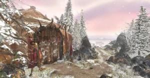 скриншот Syberia 3 PS4 - Сибирь 3 - Русская версия #9