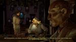 скриншот Syberia 3 PS4 #10