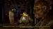скриншот Syberia 3 PS4 - Сибирь 3 - Русская версия #10