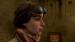 скриншот Syberia 3 PS4 #13