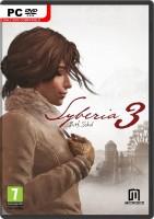 игра Syberia 3 PC