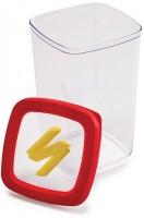Подарок Контейнер для продуктов Snips 'Паста' 1,5 л