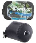 Походный душ Sea To Summit Pocket Shower (STS APSHOWER)
