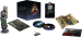 игра Torment: Tides of Numenera Collector's Edition PC