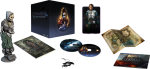 игра Torment: Tides of Numenera Collector's Edition PS4 - Русская версия