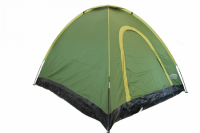 Палатка Kilimanjaro 4-местная SS-06Т-104 4м