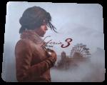 скриншот Syberia 3 PS4 - Сибирь 3 - Русская версия #5