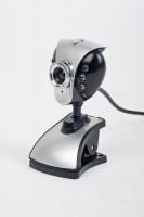Веб-камера Gembird CAM0360U-1