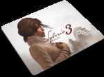 скриншот Syberia 3 PS4 - Сибирь 3 - Русская версия #4