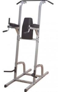 Скамья со стойкой Body-Solid GVKR82