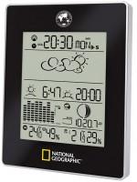 Метеостанция National Geographic Weather Center