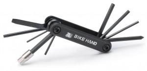 Мультитул BikeHand YC-274