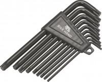 Набор ключей torx BikeHand YC-633