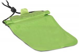 Гермомешок Trimm Passport  Lite Green (зеленый)