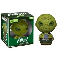 фигурка Фигурка Funko Dorbz Super Mutant - Fallout (7958)