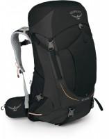 Рюкзак Osprey Sirrus 50 Black (черный) WS/WM