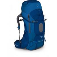 Рюкзак Osprey Aether AG 70 Neptune Blue (синий) LG