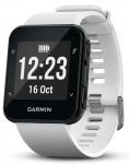 Спортивные часы Garmin Forerunner 35 White (010-01689-13)