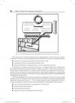 фото страниц Непрерывная интеграция. Улучшение качества программного обеспечения и снижение риска #3