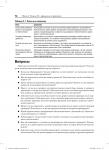 фото страниц Непрерывная интеграция. Улучшение качества программного обеспечения и снижение риска #5