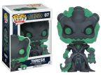 фигурка Фигурка Funko POP! Vinyl. League of Legends - Thresh (10303)