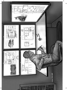 фото страниц Проектирование процесса проектирования. Записки компьютерного эксперта #2