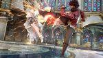 скриншот Tekken 7 PC (Jewel) #5