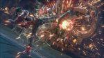 скриншот Tekken 7 PC (Jewel) #4