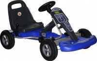 Каталка-автомобиль с педалями Coloma Y Pastor-Polesie 'Карт' (49551)