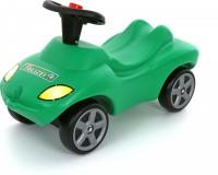 Каталка-автомобиль Wader-Polesie 'Полиция' со звуковым сигналом (42231)