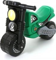 Каталка-мотоцикл Wader-Polesie 'Моторбайк' (40480)