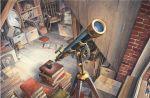 фото страниц Армстронґ. Неймовірні пригоди Мишеняти, яке літало на Місяць #2