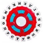 фото Настольная игра Ooba 'Слово за словом' #2