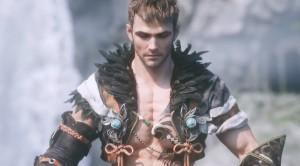 скриншот  Ключ для Final Fantasy 14: DLC StormBlood - RU #3