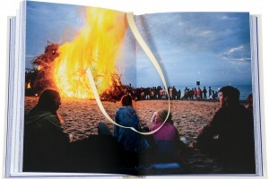 фото страниц Hygge. Секрет датского счастья #7